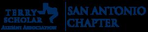TSAA-San Antonio Logo